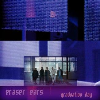 eraserEars_GradDay_sm